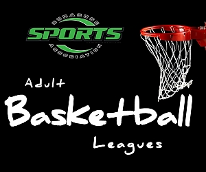 Welcome to The Syracuse Sports Association Basketball Leagues!