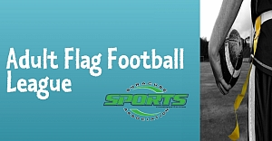 Welcome to The Syracuse Sports Association Football Leagues!