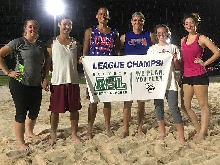 2019-SU-Sand-Volleyball-Champs