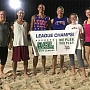 2019-Summer-Coed-Volleyball-Sand