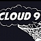 Cloud 9 Team Logo