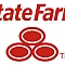 Angel Rodriguez - State Farm Team Logo