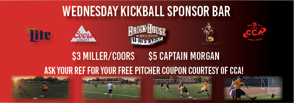 Wednesday Kickball 19
