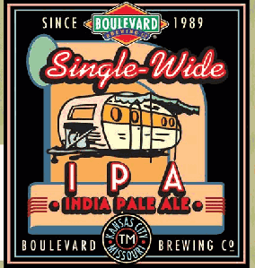 Single Wide IPA
