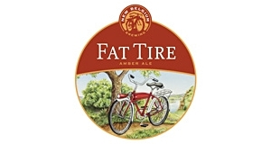 Baller Beer Of The Week: Fat Tire