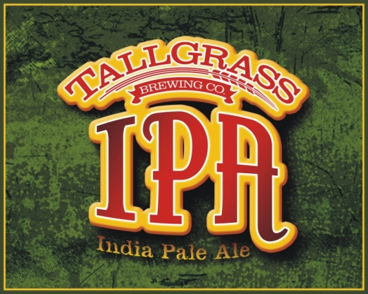 Baller Beer of the Week: Tallgrass IPA