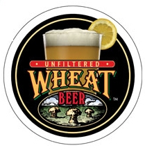 Baller Beer of the Week: Boulevard Unfiltered Wheat