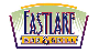 Eastlake Bar & Grill logo