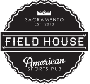 Field House Sports Pub logo
