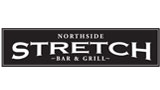 The Stretch Bar & Grill Logo