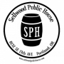 Sellwood Public House logo