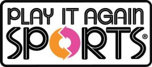 Play it Again Sports Bozeman Logo