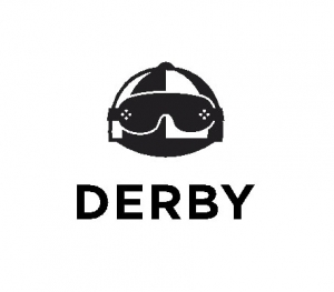 Derby Bar & Grill Logo