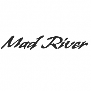 Mad River Bar & Grille Logo