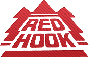 Redhook Brewing Logo