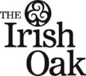 Irish Oak Logo