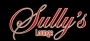 Sully's Lounge logo