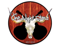 The One Night Stand  Logo
