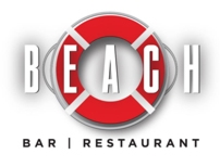 Beach at Bay Harbor Logo