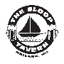The Sloop Tavern Logo