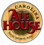 Carolina Ale House logo