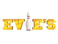 Evies Mainstreet Logo