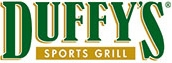 Duffy's Sports Grill Logo