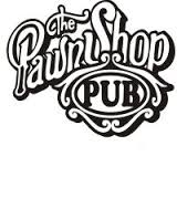 The Pawn Shop Pub Logo