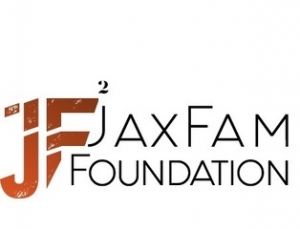 Jax Fam Foundation Logo