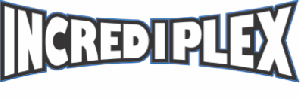 Incrediplex Logo