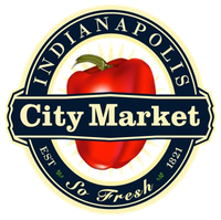 The City Market Logo