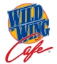 Wild Wing Cafe logo