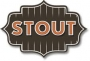 Stout (Thursdays only) logo