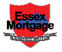 Essex Mortgage logo