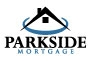 Parkside Mortgage, LLC Logo