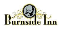 Burnside Inn Logo