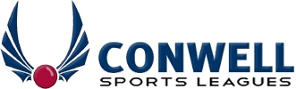 Conwell Sports Leagues