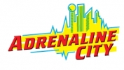Adrenaline City Bodyworks
