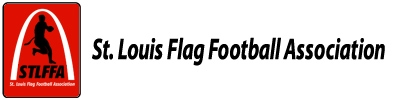 St. Louis Flag Football Association