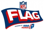 Georgia Youth Flag Football Association