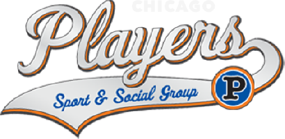 Players Sport & Social Group