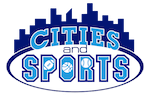 Cities and Sports