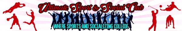 Ultimate Sport & Social Club
