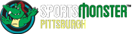Sports Monster Pittsburgh