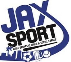 JaxSport Adult Sports Leagues
