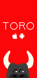 Download Toro for Columbus Nightlife!