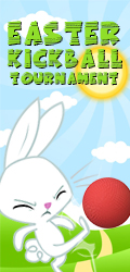 Play a tournament!