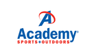 Academy Sporting Equipment