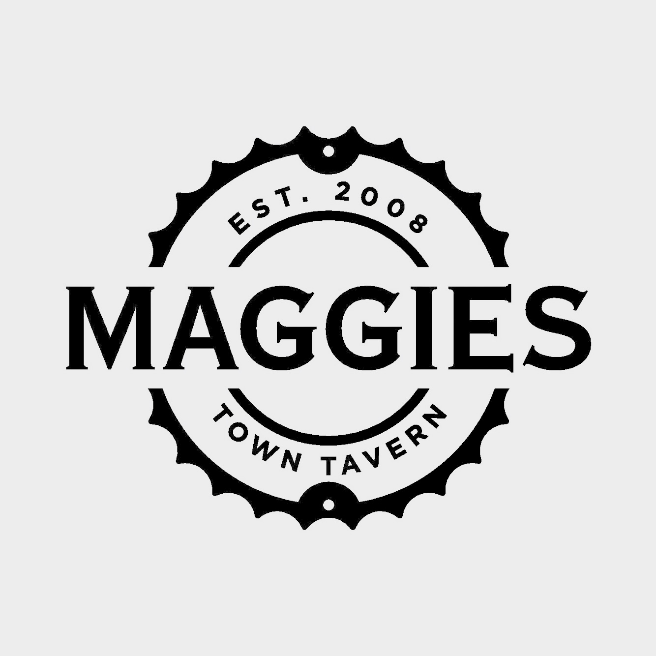 Maggies Town Tavern Wayne NJ