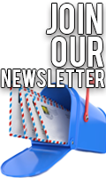 HoustonSSC Newsletter